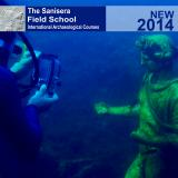Europe - Spain - 014 Code - Explore Underwater Pompeii & Discover Shipwrecks In Menorca - 2014