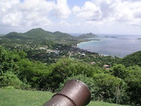 Caribbean - Grenada - Archaeology and Cultural Heritage in the Caribbean - 2014