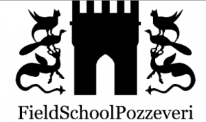 Europe - Italy - Field School Pozzeveri in Medieval Archaeology and Bioarchaeology - 2014