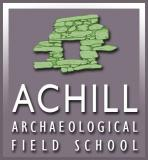 Europe - Ireland - Achill Archaeological Field School - 2014