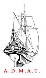 Caribbean - Dominican Republic - ADMAT's Le Casimir Wreck Maritime Project - 2014