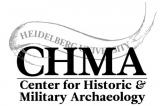 North America - Ohio - Johnson's Island Civil War Prison Archaeology Field School - 2014