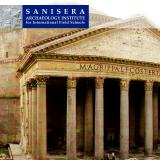 Europe - Italy - Dig in The Roman City of Sanisera & Explore Rome and Pompeii (Italy) - 2014