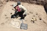 North America - New Mexico - Preservation Archaeology in SW New Mexico - 2015