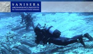 Europe - Spain - Menorca - Discover Amphora & Shipwrecks in the Underwater Port of Sanitja  - 2015