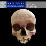Europe - Spain -Menorca- Advanced Osteological Analysis in Necropolis of Sanisera 2017