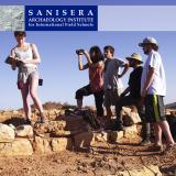 Europe - Spain - Menorca - Dig in Sanisera & Make an Archaeological Film - 2017