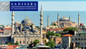 Europe - Spain - Menorca - Dig in Sanisera & Discover Turkey and the Aegean Coast - 2017