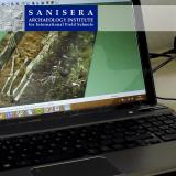 Europe- Spain- Menorca- The Necropolis of Sanisera and GIS in Archaeology for only $1350 - 2016