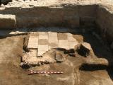 Europe - Bulgaria - Ancient Anchialos - archaeological field school