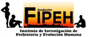Europe - Spain - Intensive Summer Course in Paleolithic Methods & Iberian Prehistory 2016