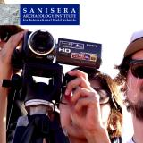 Europe - Spain - Menorca - Anthropology in Sanisera & Making an Archaeological Film - 2016