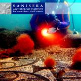 Europe - Spain - Menorca - Dig in Sanisera & GIS applied in Archaeology - 2016