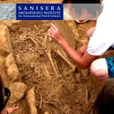 Europe - Spain - Menorca - Digging remains and Biological Anthropology in Sanisera - 2016