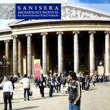 Europe - Spain - Menorca - Discover the The British Museum & Dig in Sanisera - 2016