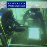 Europe - Spain - Menorca - Underwater archaeology in Sanitja & GIS in Archaeology - 2016