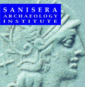 Europe - Spain - Menorca - Underwater archaeology in Sanitja & GIS in Archaeology - 2017