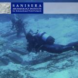 Europe - Spain -Menorca - Amphora & Shipwrecks in the Underwater Port of Sanitja 2016
