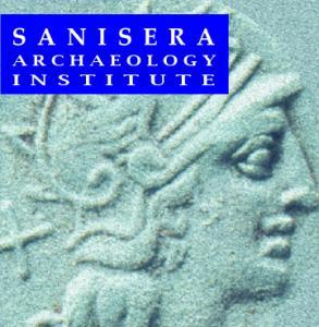 Europe - Spain -Menorca - Amphora & Shipwrecks in the Underwater Port of Sanitja 2017