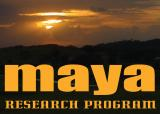 Central America - Belize - Maya Research Program's 21st Field Season at Blue Creek, Belize!! - 2012