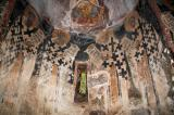"Europe - Bulgaria  - ""FRESCO-HUNTING"" PHOTO EXPEDITION TO MEDIEVAL BALKAN CHURCHES"