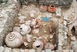 Europe - Macedonia - Workshop For Conservation And Restoration Of Roman Pottery - 2012