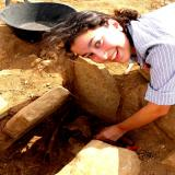 Europe - Spain & Portugal Classic Archaeology and Forensic Anthropology in Portugal and Spain