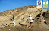 Europe - Bulgaria - Tell Yunatsite Excavations� Seeking Europe's First Civilization-2016