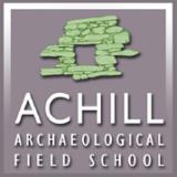 Europe - Ireland - Achill Archaeological Field School - 2013