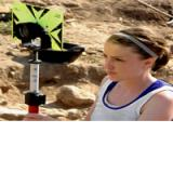 Europe - Spain - Mapping Tools for Archaeologist with GIS Software - 2013