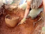Europe - Spain - Archaeology Fieldwork in Barcelona and Menorca - 2013