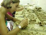 Europe - Spain - Bioarchaeology and Classical Archaeology in Seville and Menorca, Spain - 2013